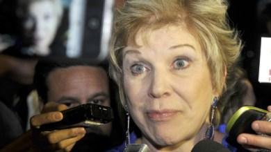 Photo of Marta Suplicy é condenada por improbidade administrativa e perde direitos políticos