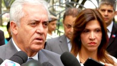 Photo of PRE representa contra Otto Alencar e PSD por propaganda eleitoral antecipada