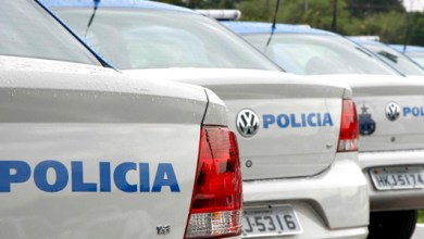 Photo of Polícia Civil orienta cidadãos sobre atendimento durante paralisação