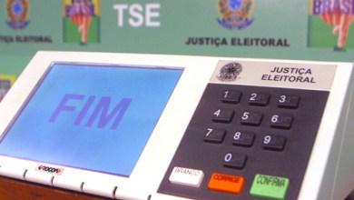 Photo of TSE não fará teste público das urnas eletrônicas antes das eleições