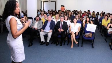 Photo of Conferências Territoriais de Economia Solidária da Bahia começam nesta segunda