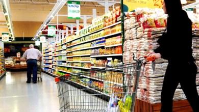 Photo of Capital baiana tem a maior alta no preço da cesta básica; avaliação envolve 18 capitais