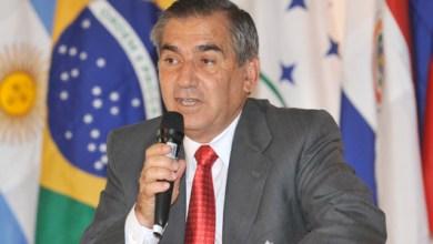 Photo of Reforma agrária não caminhou como governo esperava, diz Gilberto Carvalho