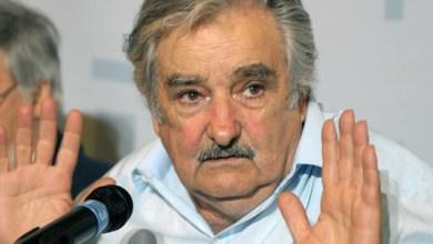 Photo of Senado vai convidar Pepe Mujica e FHC para discutir consumo de maconha