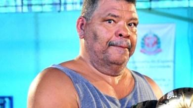 Photo of Ex-lutador de boxe, Maguila continua hospitalizado e se alimenta somente através de sonda