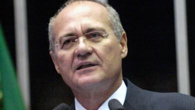 Photo of Renan determina instalação de CPIs da Petrobras e do Metrô de SP