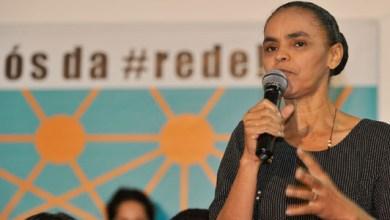 Photo of Dia da Mulher é dia de luta e celebração, diz Marina Silva
