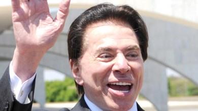 Photo of Silvio Santos vai anunciar aposentadoria em dezembro, diz colunista
