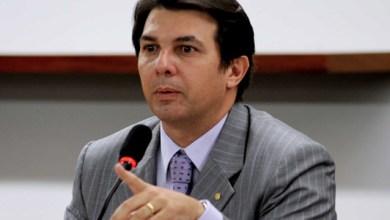 Photo of Depois de dar Bahiatursa, Wagner caça Paulinho da Força