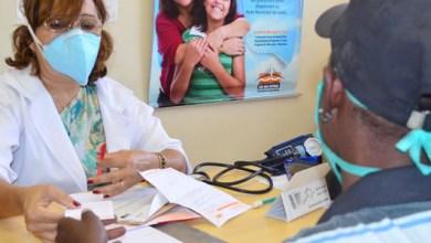 Photo of Hospital Octávio Mangabeira começa a fazer teste rápido para detectar tuberculose