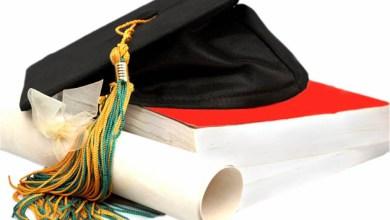 Photo of Apenas seis faculdades baianas têm aprovação maior que 50% no 11º Exame da OAB
