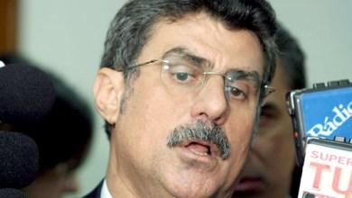 Photo of Jucá diz que Michel Temer foi decisivo para reeleição de Dilma
