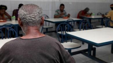 Photo of Sancionada lei que institui política estadual para a população de rua