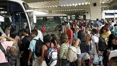 Photo of Passagem de ônibus interestadual aumenta 4,72%