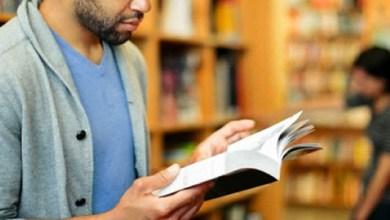Photo of Livros premiados de mestranda da Uefs serão distribuídos nas redes públicas de ensino