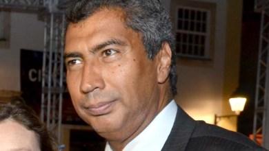 Photo of Secretário de Justiça do governo Wagner é acusado de assediar sexualmente servidoras