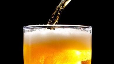 Photo of Nova fórmula da cerveja está em consulta pública