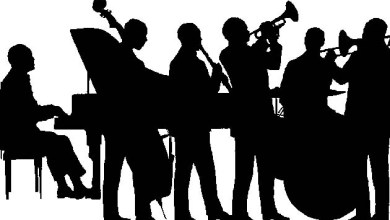 Photo of Uneb recebe Orquestra de Jazz de universidade norte-americana