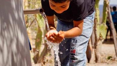 Photo of Chapada: Problemas técnicos deixam população de comunidades rurais do Zuca sem água