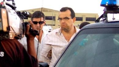 Photo of Blogueiro do 'Pura Política' é condenado em mais um processo