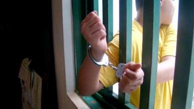 Photo of Brasil: Comissão do Senado rejeita redução da maioridade penal