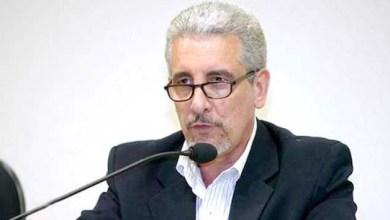 Photo of Itália marca julgamento de extradição de Pizzolato para 5 de junho