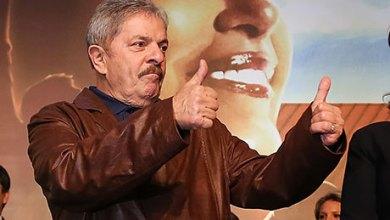 Photo of Após exames, Sírio-Libanês informa que condição de saúde de Lula é excelente
