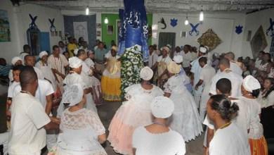 Photo of Salvador: Terreiros de Candomblé ganham benefícios tributários já válidos para igrejas