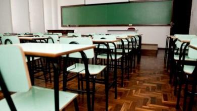 Photo of Professores de Universidades estaduais paralisam as atividades na próxima terça