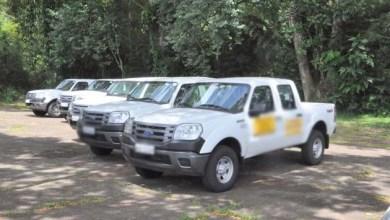 Photo of Carros adquiridos pelo Estado têm custo reduzido em 30%