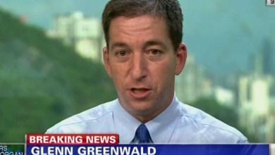 Photo of Observatório da Imprensa entrevista Glenn Greenwald, o ganhador do Prêmio Pulitzer