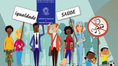 Photo of Projeto da Agenda Bahia do Trabalho Decente está entre os finalistas de prêmio da ONU