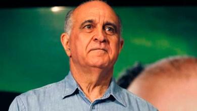 Photo of Paulo Souto diz que a escolha na oposição será resolvida localmente