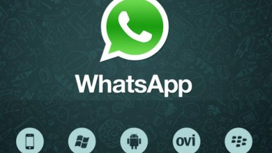Photo of Mundo: Novo update do WhatsApp permite silenciar grupos por até cem anos