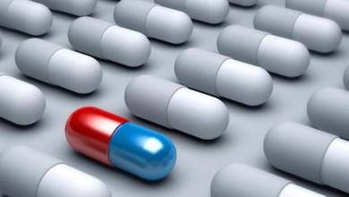 Photo of Ministério incorpora Fingolimode para tratamento da esclerose múltipla no SUS