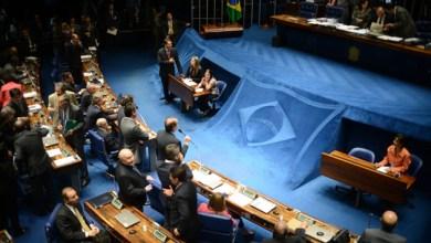 Photo of Senado Federal instala CPI da Petrobras