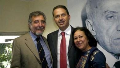 Photo of Lídice da Mata eleva o tom da pré-campanha e volta a criticar o governo Wagner