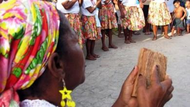 Photo of Chapada: Evento na Uneb de Jacobina debate sobre religiões Lusoafroamericanas