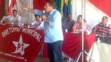 """Photo of """"Temos condições de eleger Rui no primeiro turno"""", diz Luiz Caetano"""