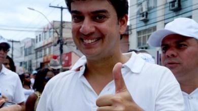 Photo of Chapada: Deputado acredita em Geddel para governo e cobra do estado recuperação de estrada