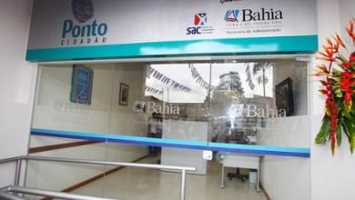 Photo of Implantação do Ponto Cidadão amplia emissão de carteiras de identidade no interior
