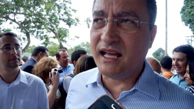 Photo of Rui Costa não exclui terceira via para vice na chapa majoritária