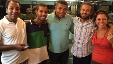 Photo of Assembleia da Bahia aprova criação do Conselho Estadual LGBT