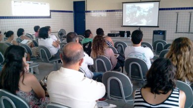 Photo of Chapada: Projeto Inventar com a Diferença abre inscrições em Rio de Contas e Livramento