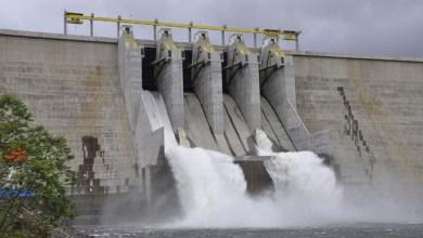 Photo of Reservatórios chegam ao fim do período chuvoso com menor nível desde 2001
