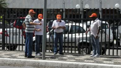 Photo of Carnaval 2014: Codesal comemora diminuição do número de ocorrências em 43%