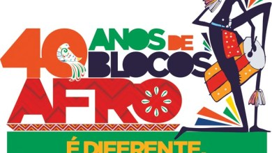 Photo of Prefeitura apresenta marca oficial do Carnaval Salvador 2014