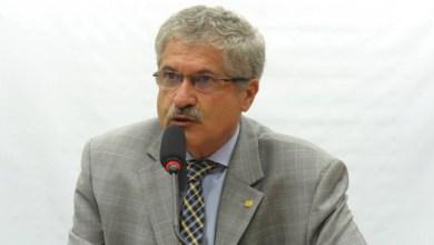 Photo of Deputado defende apostas online para viabilizar pagamento de dívidas