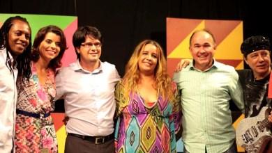 Photo of Carnaval através dos tempos é tema de debate em programa da TVE