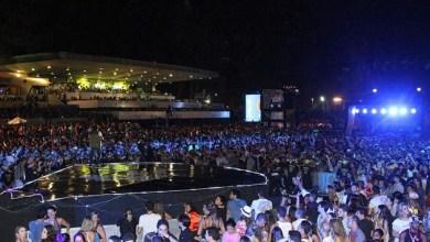 Photo of Festival de Verão 2014 surpreendeu o público com estrutura renovada e encontros musicais inesquecíveis